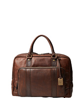 Frye - Richard Vintage Work Bag