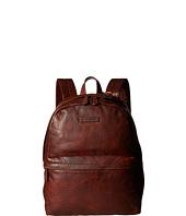 Frye - Tyler Backpack