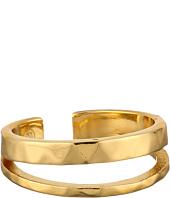 gorjana - Taner Split Midi Ring