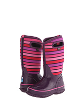 Bogs Kids - Classic Stripes (Toddler/Little Kid/Big Kid)
