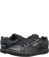 Reebok Kids - Royal Advanced (Little Kid/Big Kid)