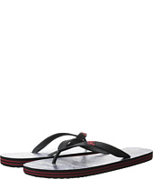 DC - Spray Graffik