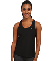 Nike - Slam Breathe Tank Top