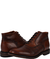 Frye - James Bal Chukka Leather