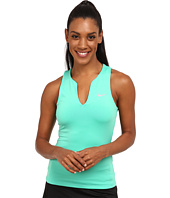 Nike - Dri-FIT™ Pure Tank Top
