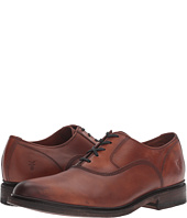 Frye - James Bal Oxford