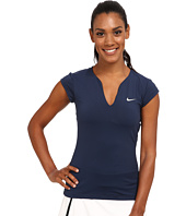 Nike - Pure Tennis Top