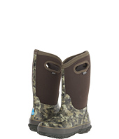 Bogs Kids - Classic Digital Camo (Toddler/Little Kid/Big Kid)