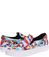 DC - Trase Slip-On SP