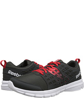 Reebok - Speed Rise