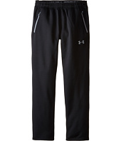 Under Armour Kids - UA Coldgear® Infrared Fleece Pants (Big Kids)