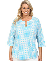 Pendleton - Plus Size Vista Tunic