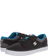 DC Kids - Nyjah Vulc TX (Big Kid)