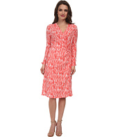 Pendleton - Petite Breezeway Dress