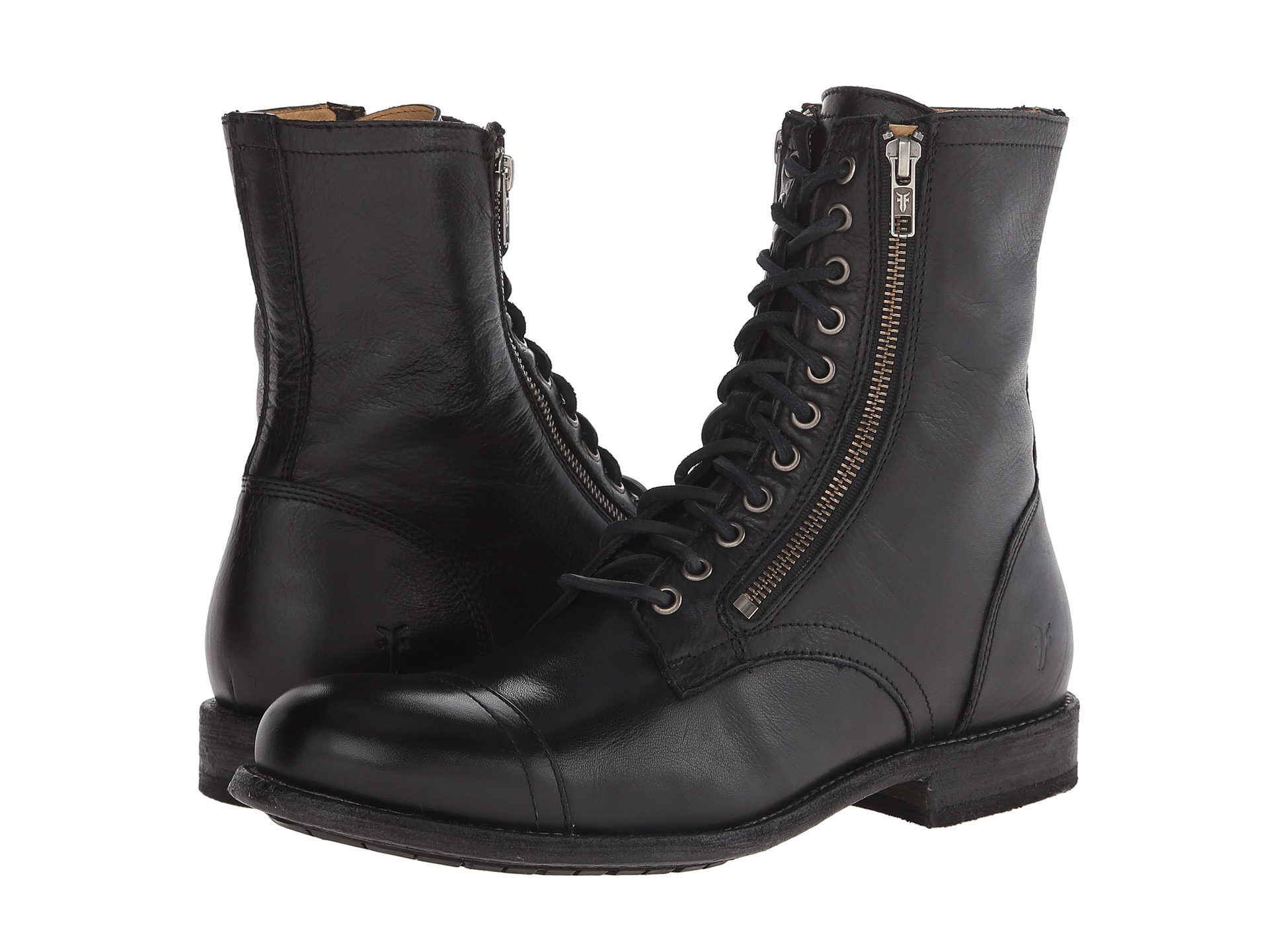 Frye, Boots, Men   Shipped Free at Zappos