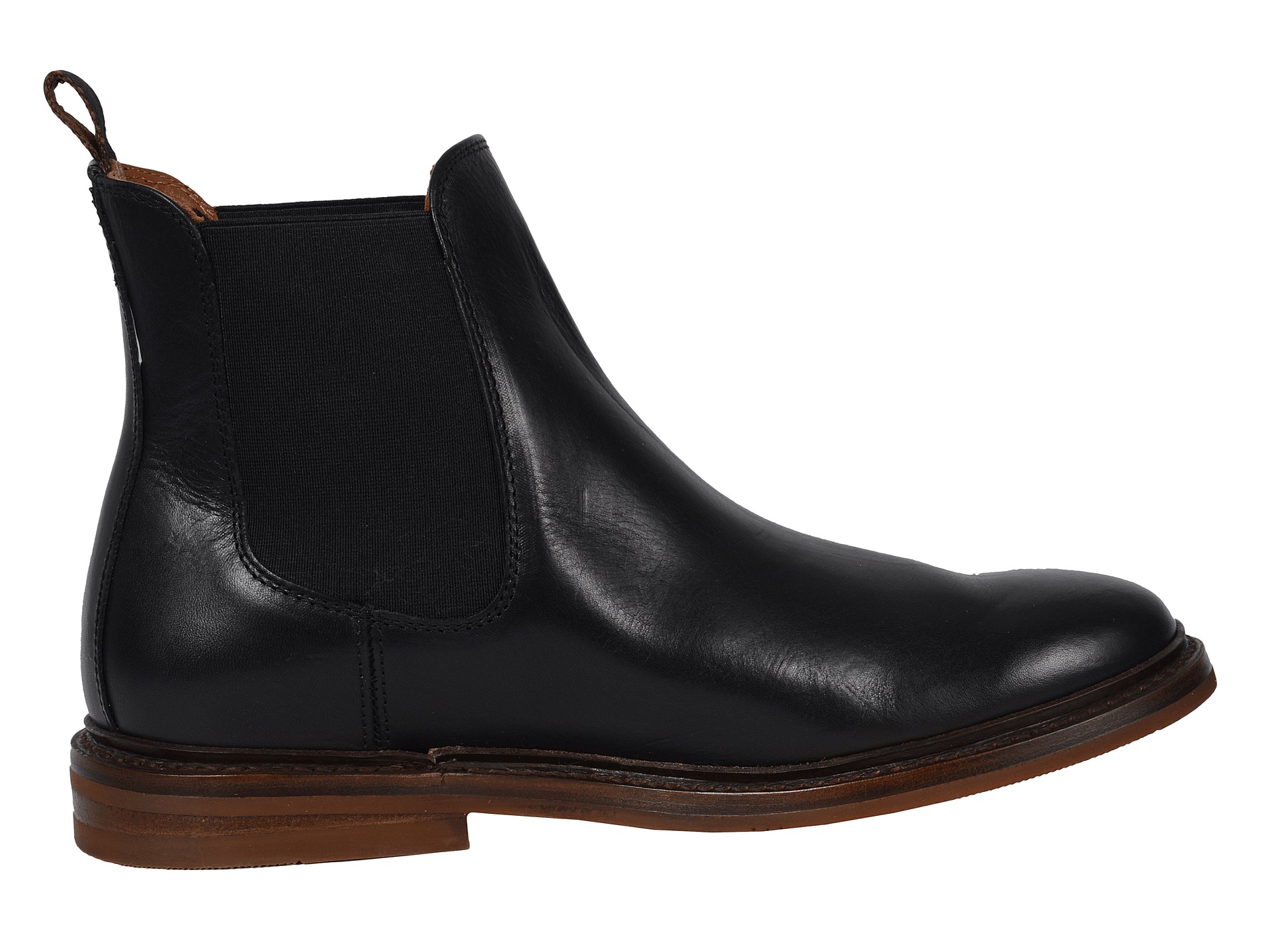 how to find perfect size mens chelsea boots