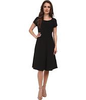 Pendleton - Petite Kristen Dress