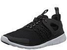 Nike Free Viritous (Black/Cool Grey/Pure Platinum/Black)