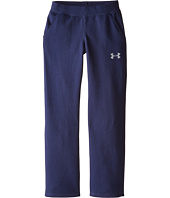 Under Armour Kids - UA Rival Cotton Pants (Big Kids)