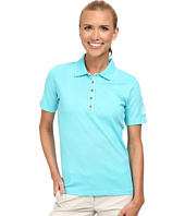 Bogner - Natty Polo Shirt