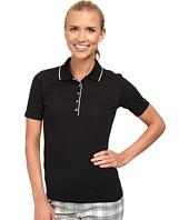 Bogner - Natty Polo Shirt