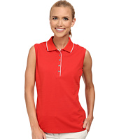 Bogner - Ivola Sleeveless Polo Shirt