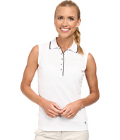 Bogner - Ivola Sleeveless Polo Shirt