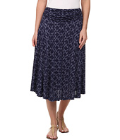 Pendleton - Orleans Knit Skirt