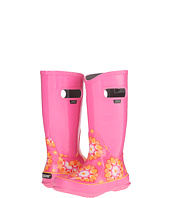 Bogs Kids - Rain Boot Kaleidoscope (Toddler/Little Kid/Big Kid)