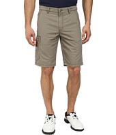 Bogner - Diogo-G Shorts