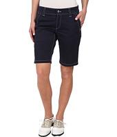 Bogner - Varna-G Shorts