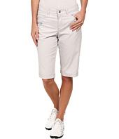 Bogner - Seda-G Bermuda Shorts