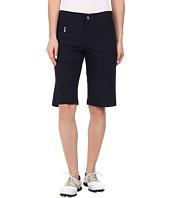 Bogner - Laury-G Bermuda Shorts