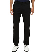 Bogner - Oregon-G Pants