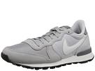 Nike Internationalist (Wolf Grey/Pure Platinum/Cool Grey/Summit White)