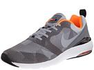Nike Air Max Siren Print
