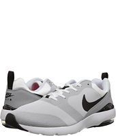 Nike - Air Max Siren