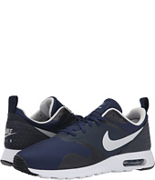 Nike - Air Max Tavas