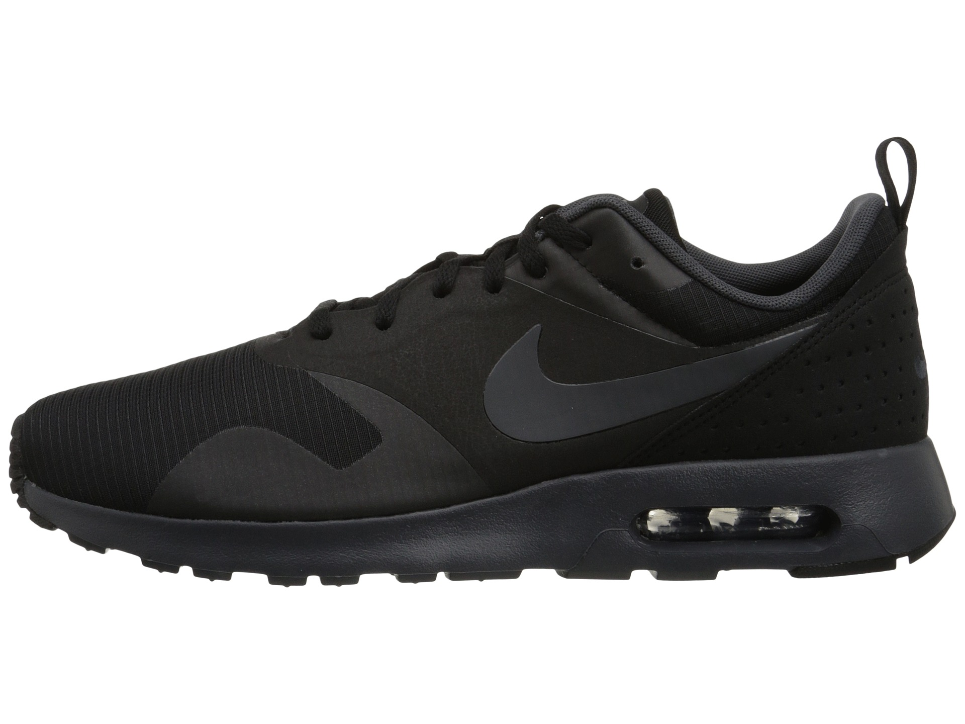 nike air max tavas free shipping both ways. Black Bedroom Furniture Sets. Home Design Ideas