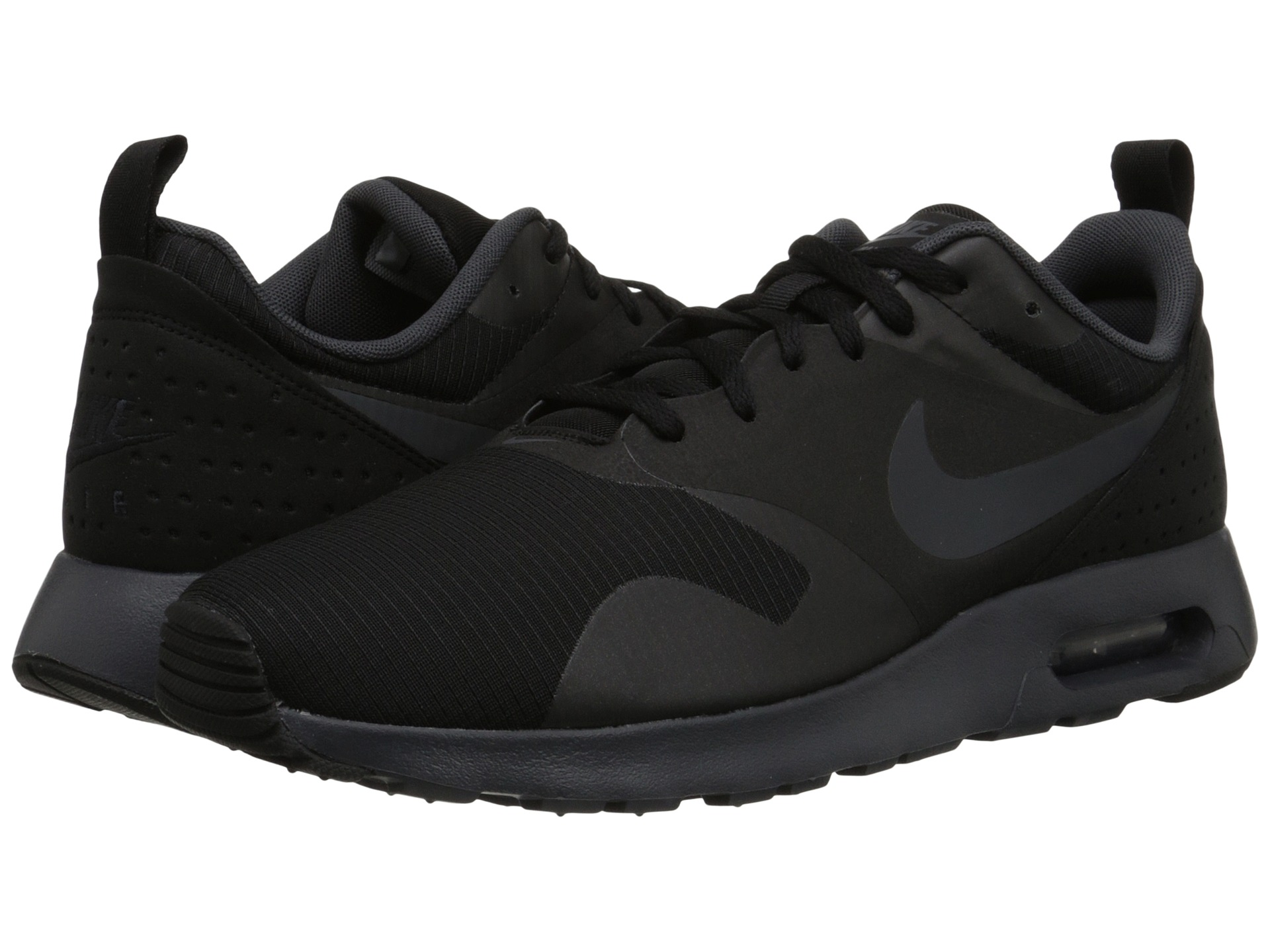 Nike Air Max Tavas Ltr Review