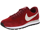 Nike Air Pegasus 83 Leather (Valiant Red/Team Red/White/Lunar Grey)