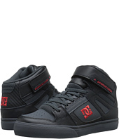DC Kids - Spartan High SE EV (Little Kid)