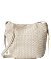Cole Haan - Bethany Medium Crossbody