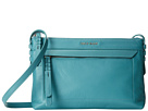 Cole Haan Felicty Top Zip Crossbody