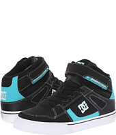 DC Kids - Spartan High EV (Little Kid)