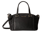 Cole Haan Nickson Small Satchel
