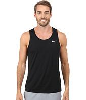 Nike - Dri-FIT™ Contour Running Singlet