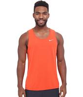 Nike - Dri-Fit™ Contour Singlet