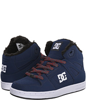 DC Kids - Rebound WNT (Big Kid)