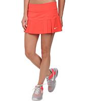 Nike - Victory Breathe Skort